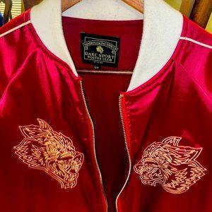 Darc sport jacket